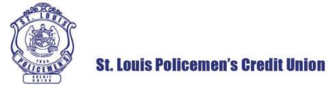St. Louis Policemen's Credit Union